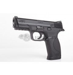 Smith & Wesson M&P9 Full Size Pistol GBB