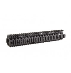 Garde-main MK18 Daniel Defense 12,5 pouces