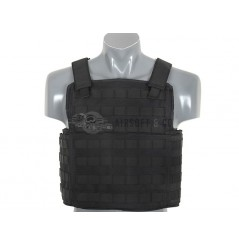 Navy Seal Plate Carrier Vest