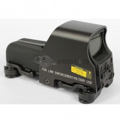 Holo-sight Type 553