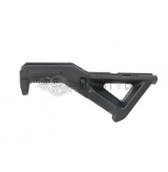AFG1 Type Angled Foregrip