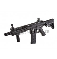 MOTS Navy Seal Tactical AEG