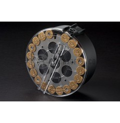 AA-12 Electric Drum Magazine