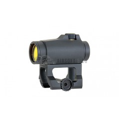 Micro Sight QD Mount