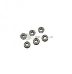 Ball Bearings Ø 7 mm