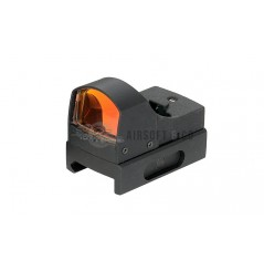Dot-sight Type Docter avec interrupteur ON / OFF