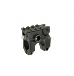 VLTOR Type Folding Sight