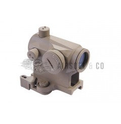 Dot-sight Type T1