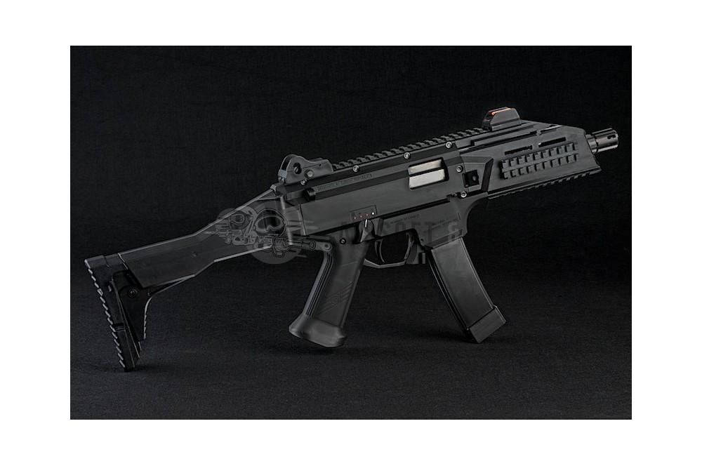 CZ Scorpion EVO 3 A1