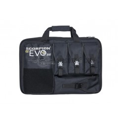 Sac de transport pour CZ Scorpion EVO 3 A1