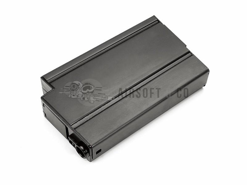 Chargeur Hi-cap pour G&G GR14 Series