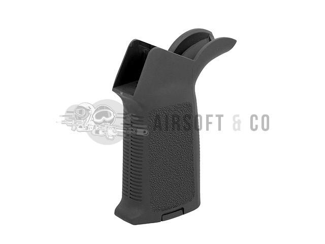Grip Type MOE pour M4 AEG Series