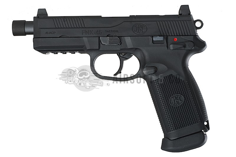 FN FNX-45 Tactical GBB