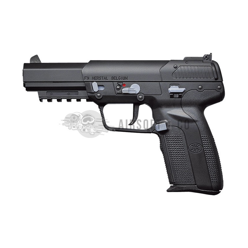 FN Five-Seven CO2 GBB