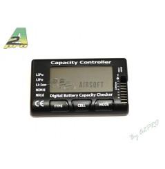 CellMeter 7 - V2