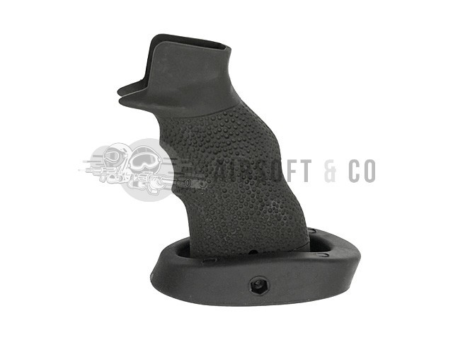 Grip M4 AEG Type PSG-1