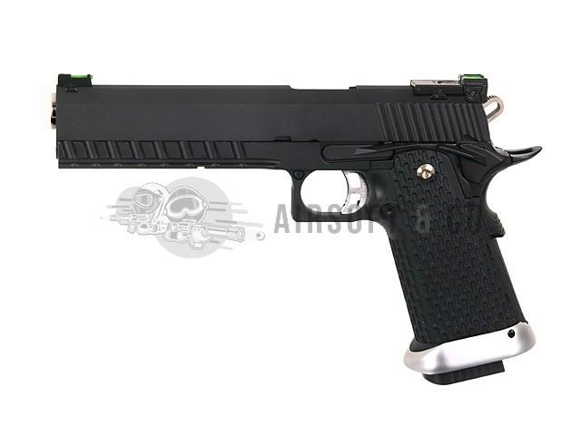 KP-06 GBB