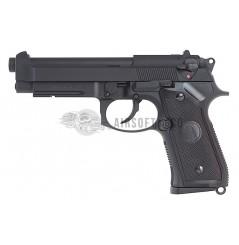 KJW M9A1 GBB