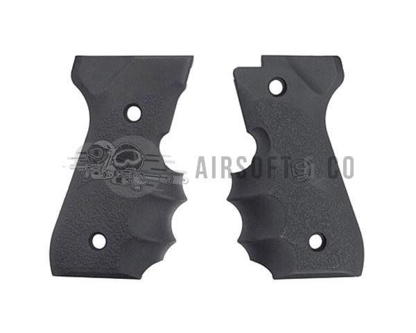 Grips Tactical pour M9 GBB