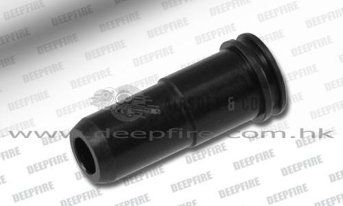 Nozzle M4 Series