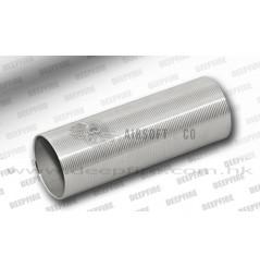Cylindre pour canon interne de 450 - 590 mm