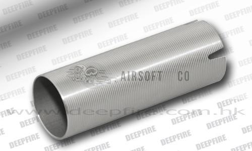 Cylindre pour canon interne de 380 - 509 mm