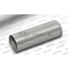 Cylindre pour M14