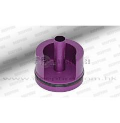 Tête de cylindre V3 AK / MP5K