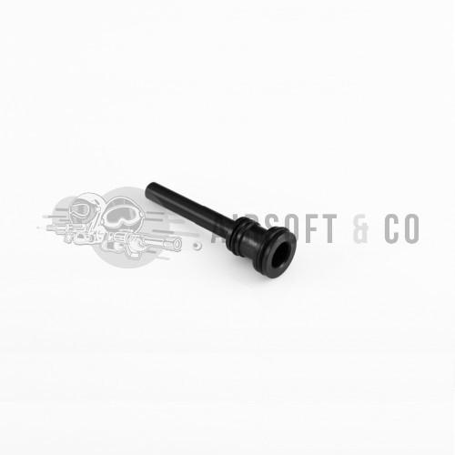Hydra / Inferno Straight Nozzle GR25 (G&G)