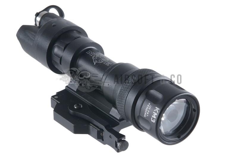 M952V Led Weapon Light