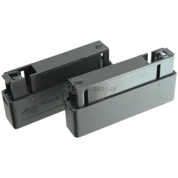 Chargeur pour MB-01 et MB-01 / 08