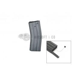Chargeur flash pour M4 / M16