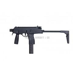 MP9-A1 B&T GBB culasse métal