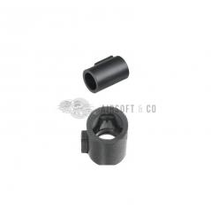 Joint Hop-up VSR / GBB 75°