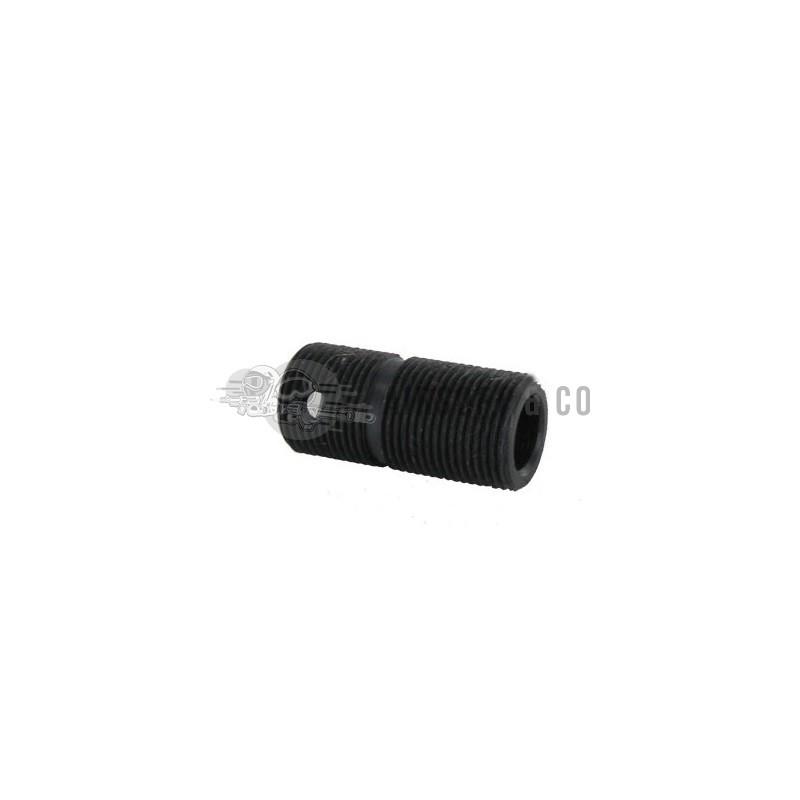 Adaptateur silencieux pour FN SPR A5M