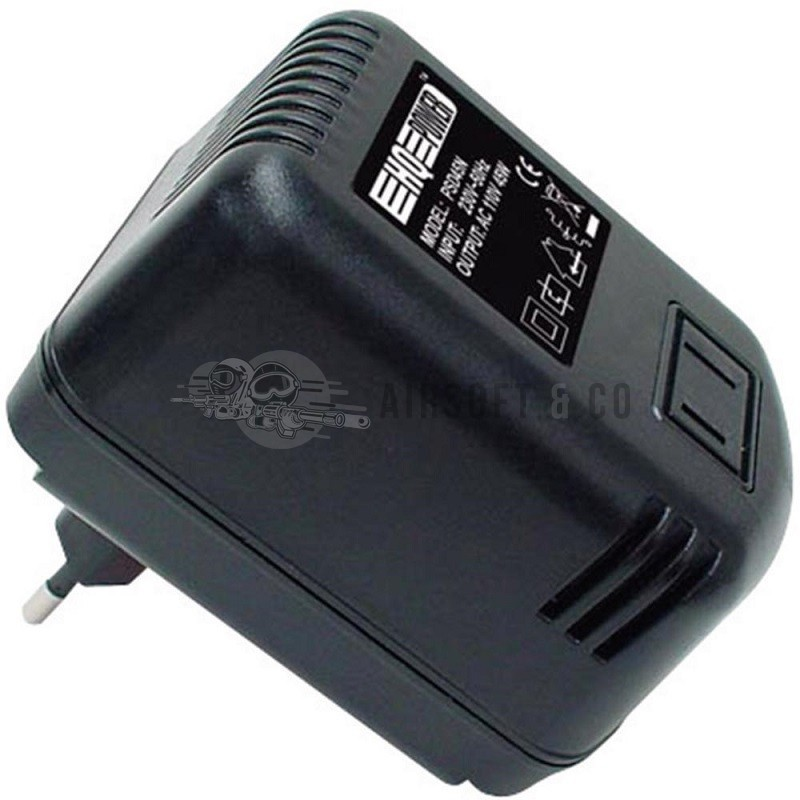 Convertisseur 220 v AC / 110 v AC