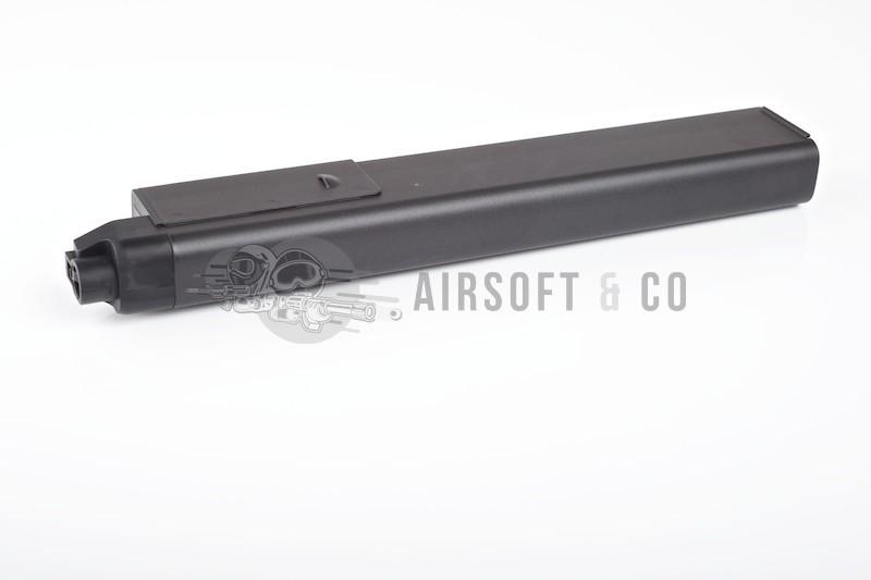 Chargeur Mid-cap pour MAC10 AEP