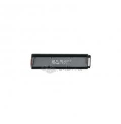 Batterie NiMh 7.2 v 500 mAh