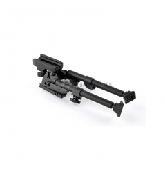 Bipied ASW338LM Sniper