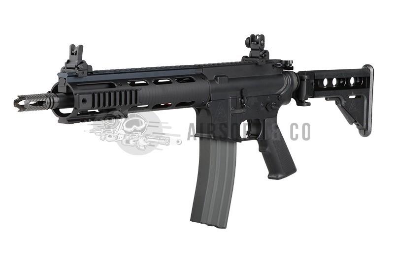 LR300-ML-AXLT EBB