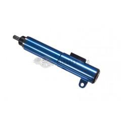 Cylindre M90 (bleu) pour réplique Katana