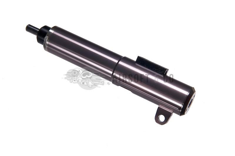 Cylindre M130 (gris) pour réplique Katana