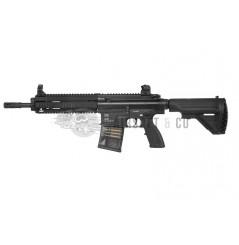 HK417D 12RS