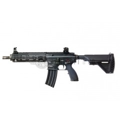 HK416D AEG V2 avec mosfet
