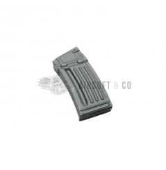 Chargeur Hi-cap pour CA53 / 33E