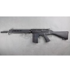 SA58 Rifle