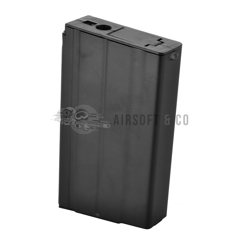 Chargeur Hi-cap pour SA58 Series