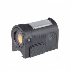 Dot-sight Type S-Point HD16