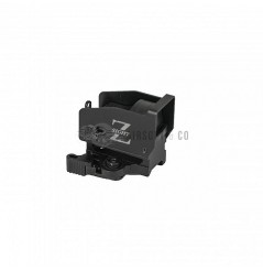 Z-Sight SPT - Iron Sight / C50