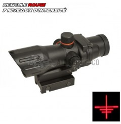 Dot-sight Type ACOG